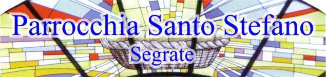 Parrocchia di Santo Stefano - Segrate